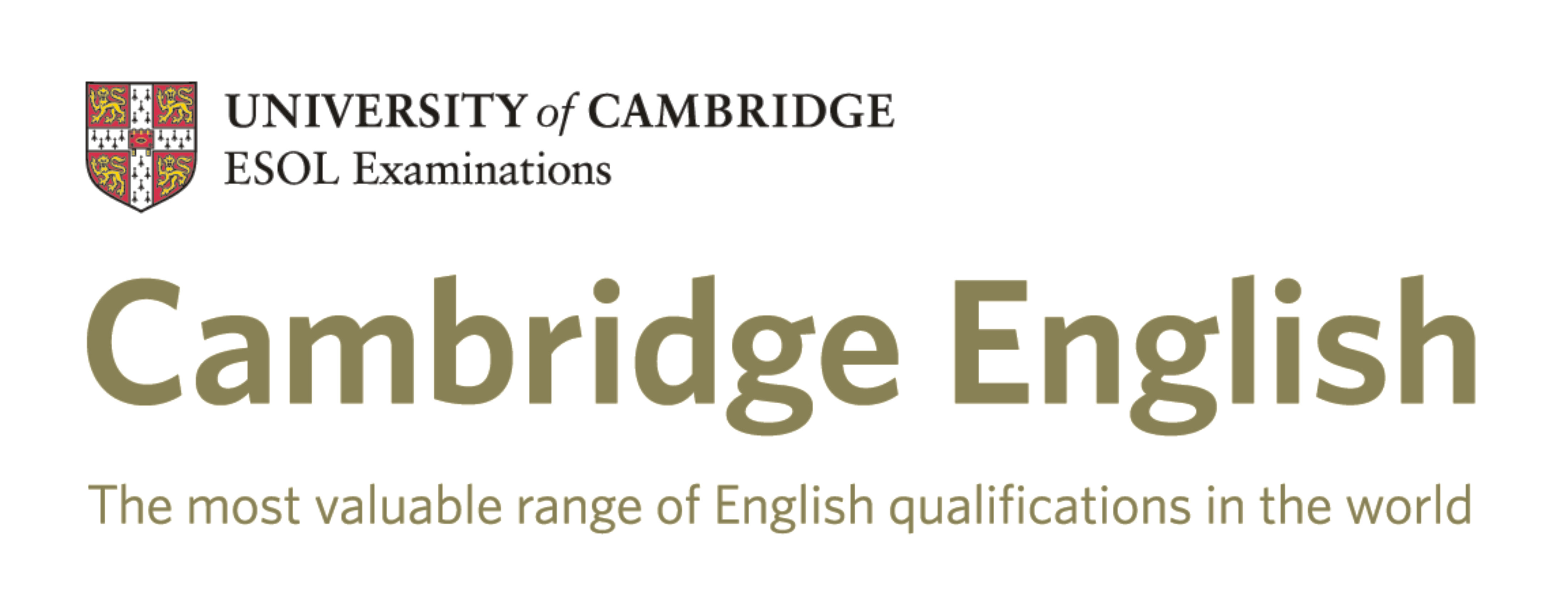 testes cambridge esol